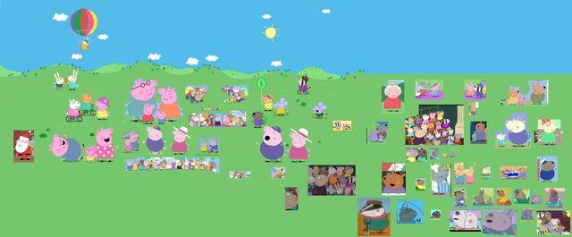 File:All peppa pig characters v15.jpg
