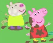 PeppaPenny