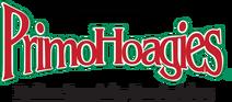 Primo-hoagies