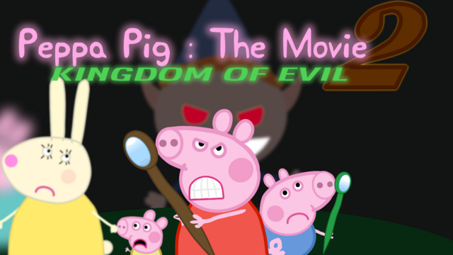 File:PPTM2 Promo Poster.png