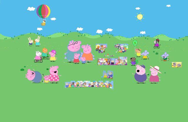 File:All peppa pig characters v3.jpg