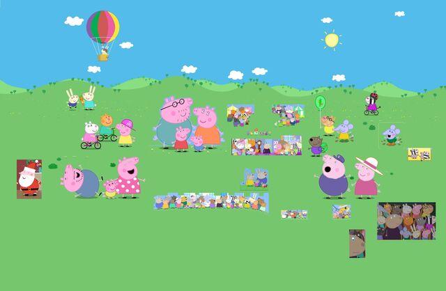 File:All peppa pig characters v7.jpg