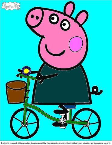 File:Elizabeth Pig.JPG