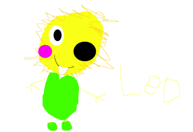 File:Leo lion.png