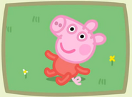 Peppababy