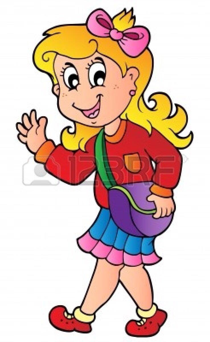 Teen girl wearing a diaper-3671