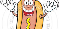 Jimmy the Hotdog