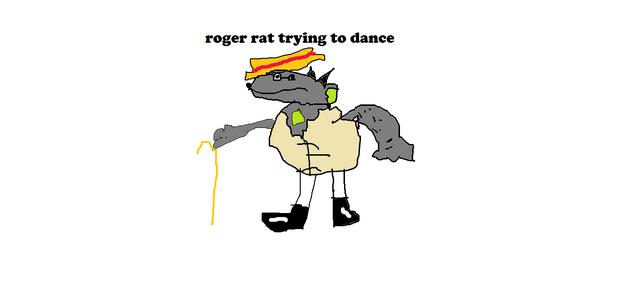 File:Roger rat.png