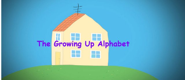 File:The Growing Up Alphabet.png
