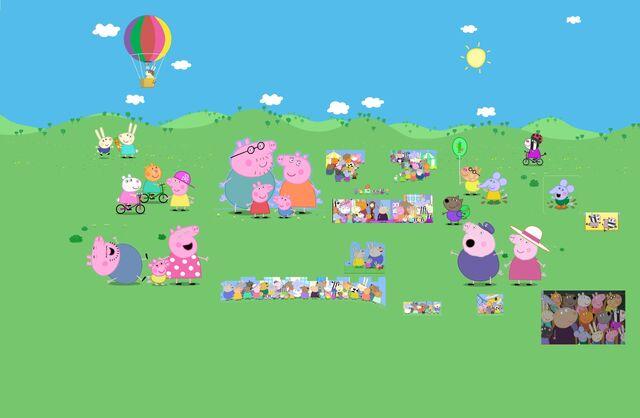 File:All peppa pig characters v5.jpg