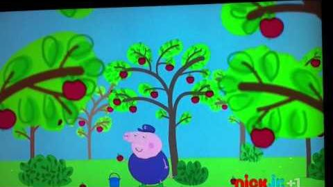 Video Peppa Pig The Golden Boots Full Episode Peppa