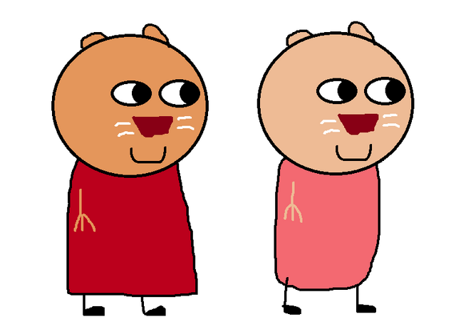 File:Hannah and hassan hamster.png
