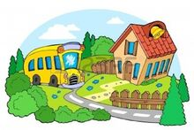 School-building-clipart-7469551-landscape-with-school