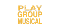 PlayGroup Musical