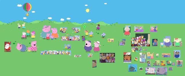 File:All peppa pig characters v13.jpg