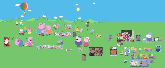 File:All peppa pig characters v9.jpg