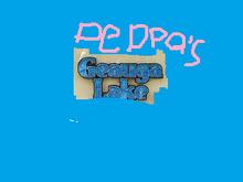 Peppa's geauga lake