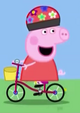 Peppabicycle.png