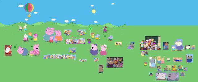 File:All peppa pig characters v8.jpg
