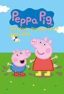 PeppaPigmovie4