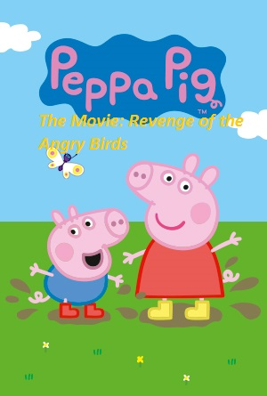 File:PeppaPigmovie4.jpg