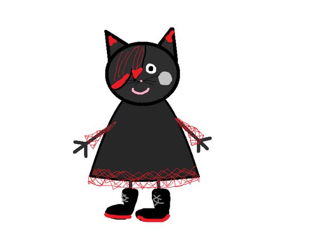 File:Onyx Cat.png