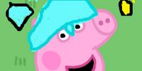 Oli Pig