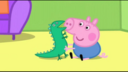 Mr Dinosaur is Lost 2