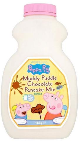 File:Pancake Mix.png