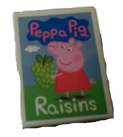 File:Raisin close up.jpg