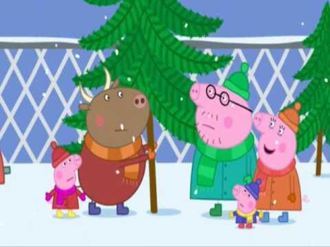 File:Peppa's Christmas 3.jpg