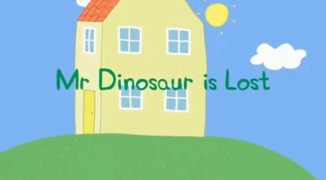 File:Mr Dinosaur is Lost.jpg
