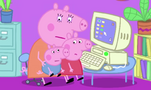 Peppa7screen