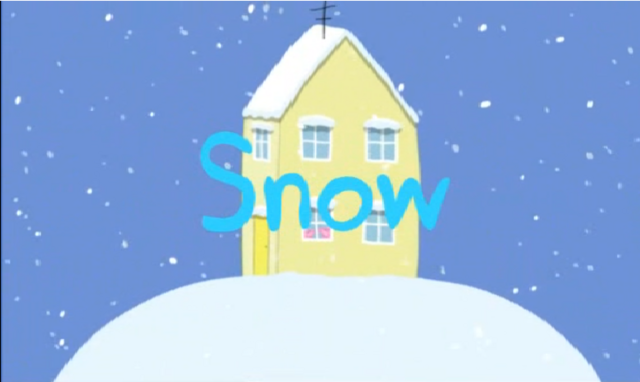 File:Snowtitle.png