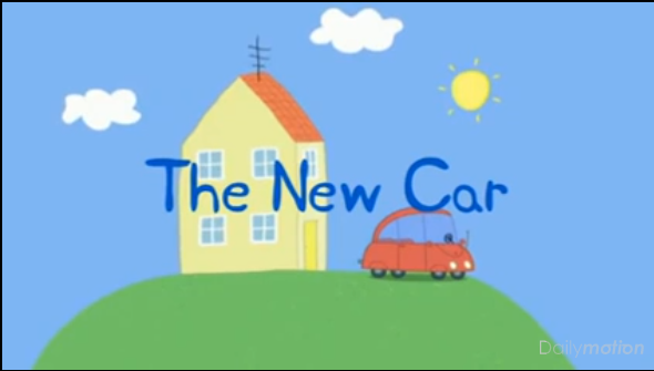 File:TheNewCar.png
