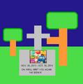 Thumbnail for version as of 09:25, November 12, 2014