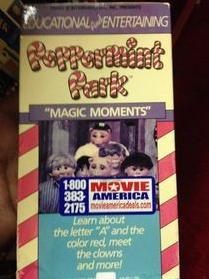 File:VHS 4.jpg