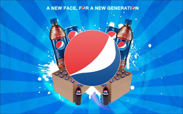 File:2009 Pepsi Wallpaper by PaulGriffin.jpg