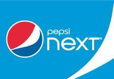 File:Pepsi next.jpg