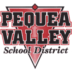 File:Pequea Valley Logo.png