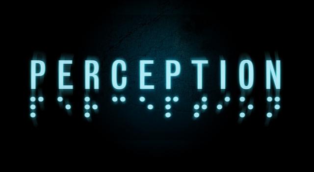 File:Wikia-Visualization-Main,perceptiongame.png