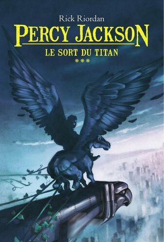 """Résultat de recherche d'images pour """"image de percy jackson et le sort du titan"""""""