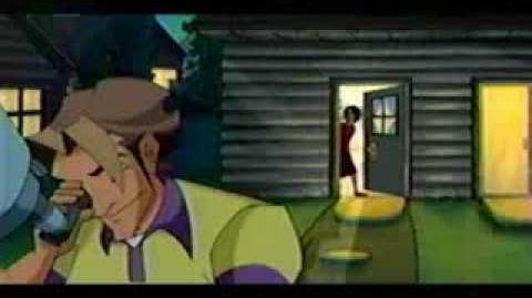"Class of the Titans - Episode 1 - ""Chaos 101"" Part 1"