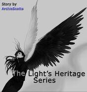 Light's Heritage