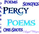 Percy Poems