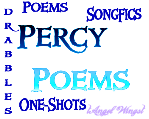 Percy Poems