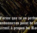 Roi Mitelhan Fée-de-Diamant