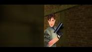 Perfect Dark Weapons - Falcon 2 (Scope) (8)