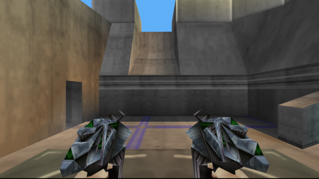 File:Perfect Dark Weapons (11).png