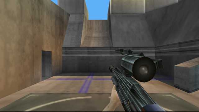 File:Perfect Dark Weapons (32).png